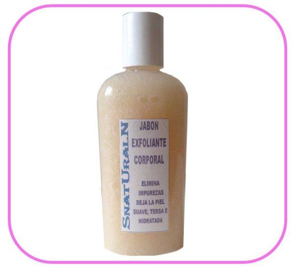 Comprar Jabon Liquido con Aloe Vera