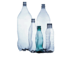 Comprar Botellas