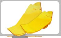 Comprar Paño Amarillo