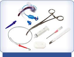 Comprar Instrumentos médicos