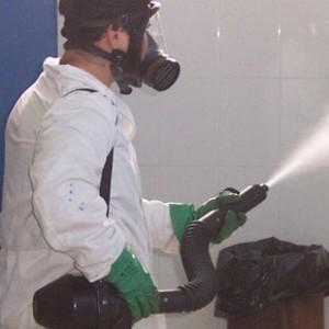 Comprar Desinfectantes
