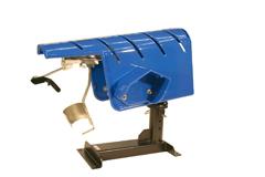 Comprar Automate, Maniquí de verraco con sistema automático de colección de semen