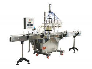 Comprar Equipos para la industria textil Inserte el algodón, modelo 1117