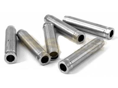 Comprar Piezas de repuesto para motores de combustión interna