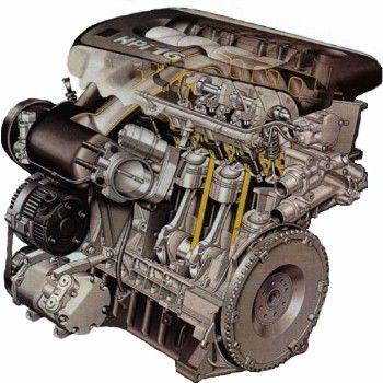 Comprar Piezas de repuesto para motores de combustión interna, Sellos para motores