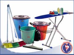 Comprar Productos para uso doméstico