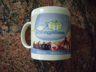 Comprar Mugs Personalizados