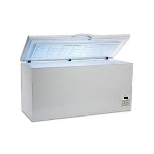Comprar Congeladores Horizontales y Verticales
