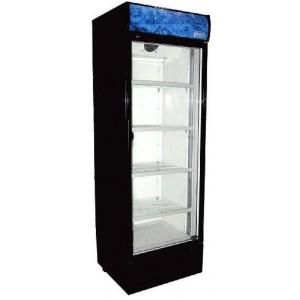 Comprar Refrigeración comercial