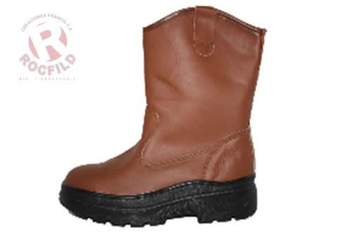 Comprar Calzado de protección uso profesional