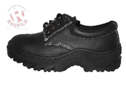 Comprar Zapato de seguridad