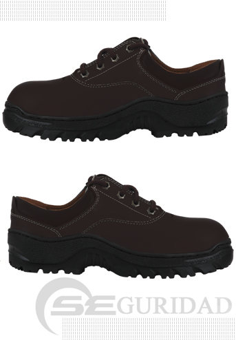 Comprar Zapatos para el trabajo Bacan