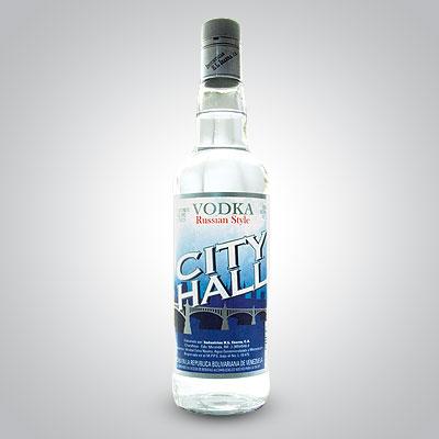 Comprar Vodkas