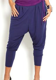 Comprar Pantalon Jelena