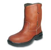 Comprar Calzado para industria metalúrgicos