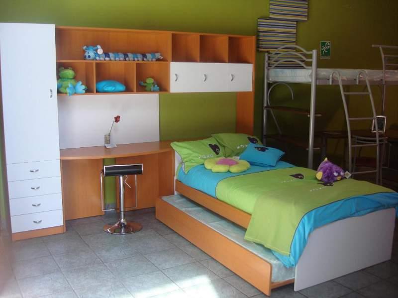 Cama Duplex Romantica Convertible — Comprar Cama Duplex Romantica ...