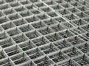 Comprar Mallas electrosoldadas planas