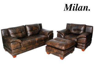 Comprar Conjunto de muebles para sala de estar