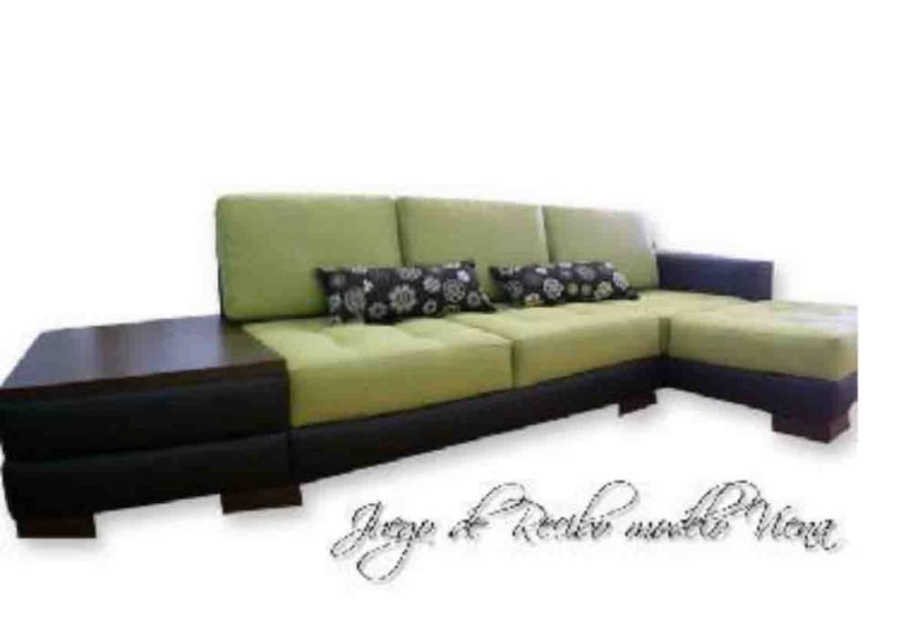 Comprar Muebles domésticos