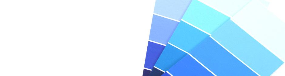 Comprar Pigmentos, Dióxido de titanio
