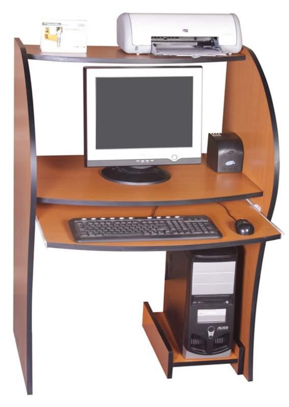 Comprar Mesa de Computación LISTOHOGAR