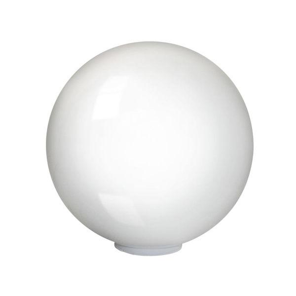 Comprar Vidrio para el accesorio de iluminación eléctrica