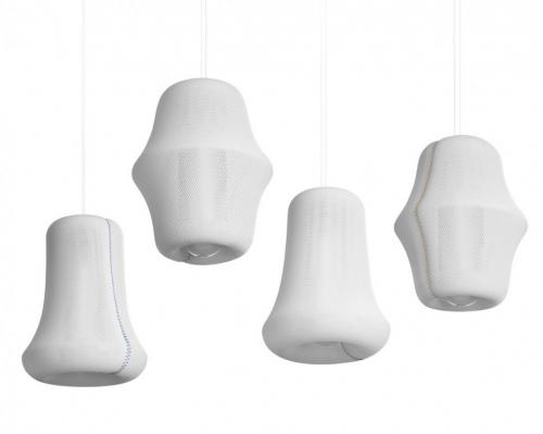 Comprar Lámparas de uso doméstico