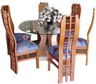 Comprar Muebles de comedor
