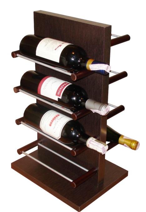 Comprar Porta Vino