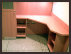 Comprar Mobiliario para Oficina