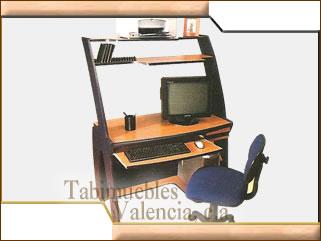 Comprar Mesa de computación