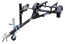 Comprar Remolques chasis, Jett Series Moto de Agua 1 Pintado