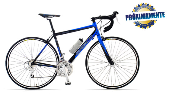 Comprar Bicicletas de ruta, Faster (road)