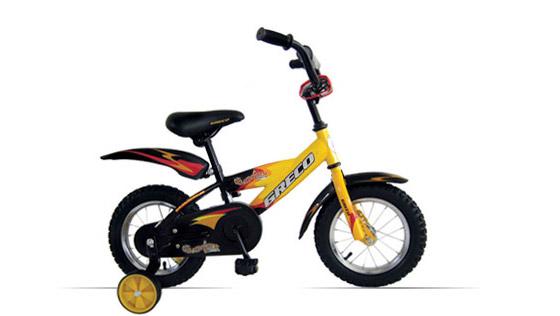 Comprar Bicicletas infantil, de tres ruedas, Ciclochamitos Boys