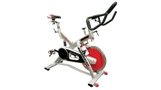 Comprar Bicicletas de ejercicio, Spinner II