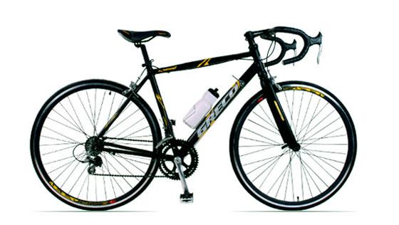 Comprar Bicicletas para el deporte y el turismo, Speed (road)