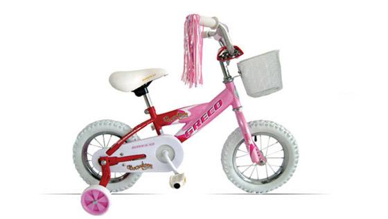 Comprar Bicicletas para niñas, Ciclochamitos girls
