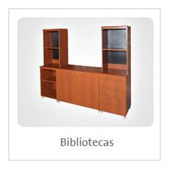 Comprar Biblioteca