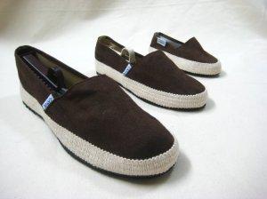 Comprar Calzado hombres