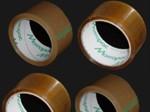 Comprar Cintas adhesivas de uso comercial