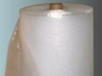 Comprar Envoltura de burbuja de aire