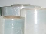 Comprar Pelicula encogible de alta resistencia