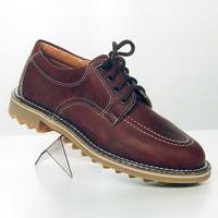 Comprar Zapato Montañero