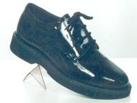 Comprar Zapato Policía