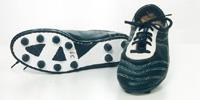 Comprar Zapato de Taco (Futbol)