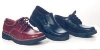 Comprar Zapatos de verano para los hombres
