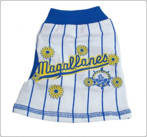 Compro Vestido Magallanes