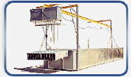 Comprar Equipamiento para la industria alimentaria, Fabricador de hielo de panelas