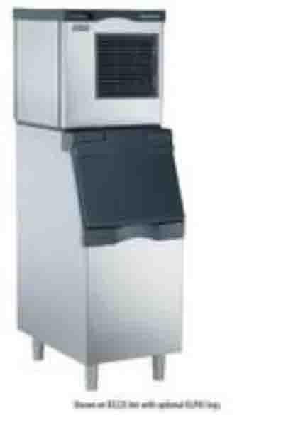 Comprar Equipos para servicios al Consumidor, Maquinas de hielo modulares prodigy tipo flake (escamas)
