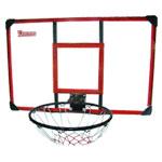 Comprar Tablero de Basket